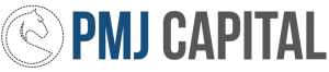 PMJ Capital Logo