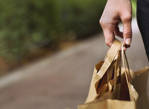 Retail & Consumer