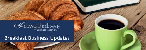 Business-Breakfast-Updates