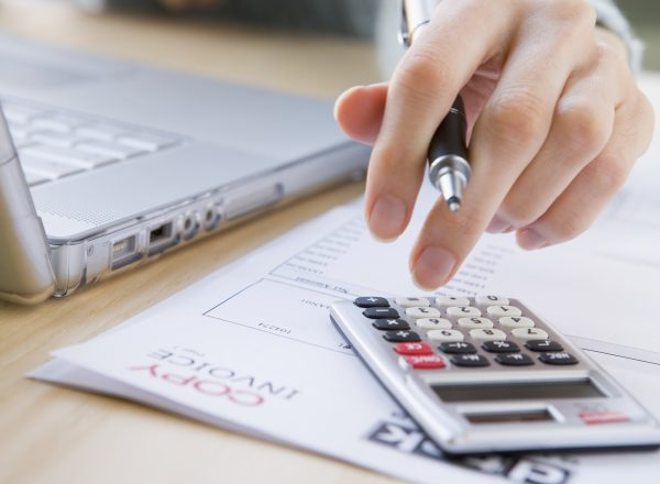5 common myths of Invoice Finance