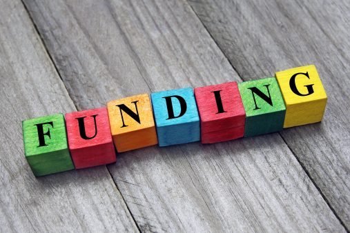 Business Funding Manchester