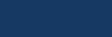 Cowgill Holloway Logo