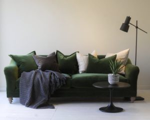 Forest Sofa MBO