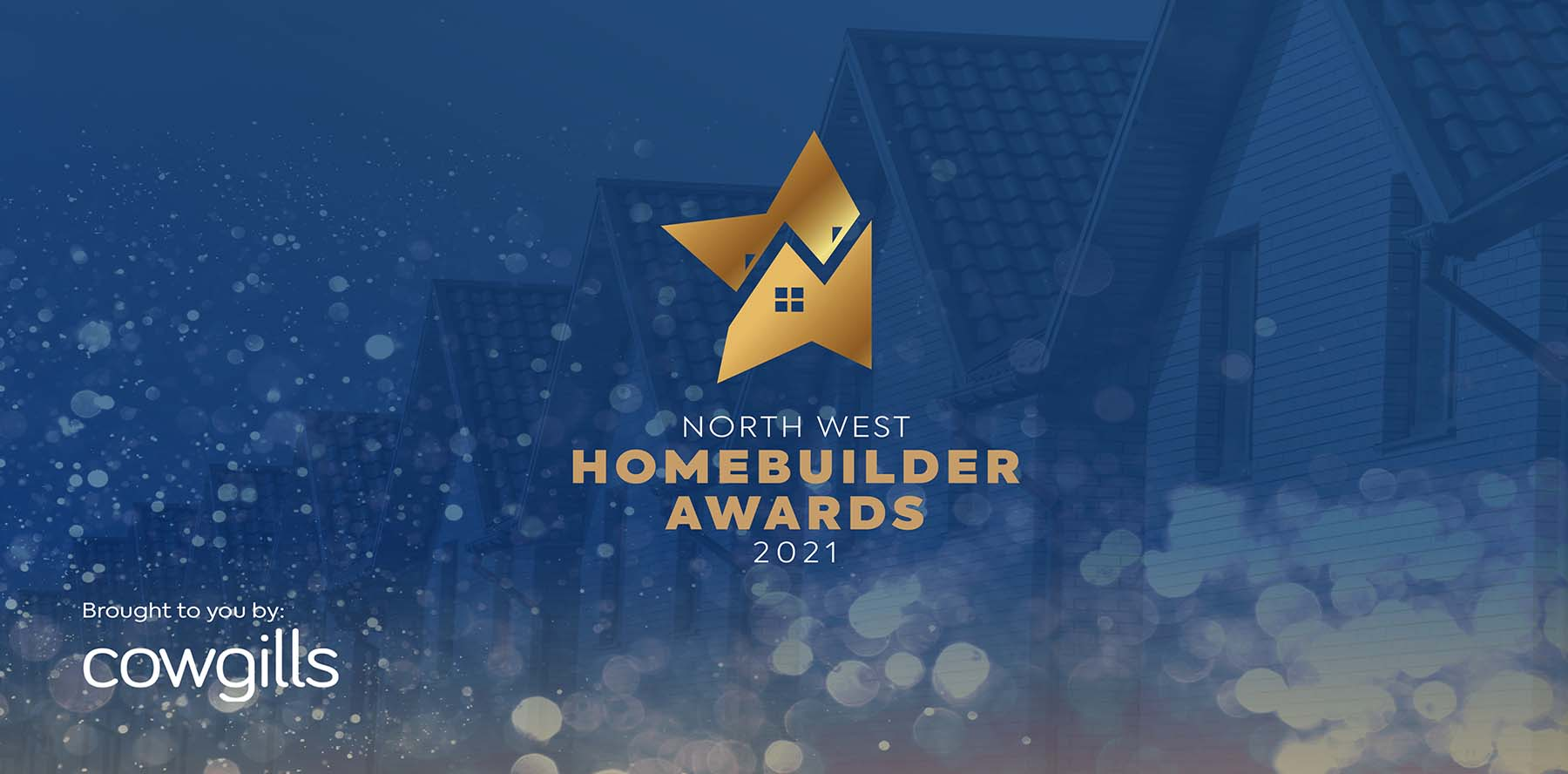 Cowgills Launches North West Homebuilder Awards