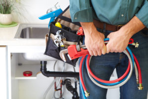 Rothwell Plumbing Services Group