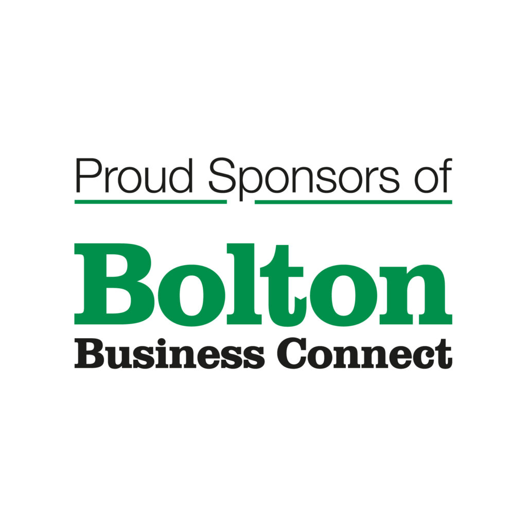 Bolton Business Connect