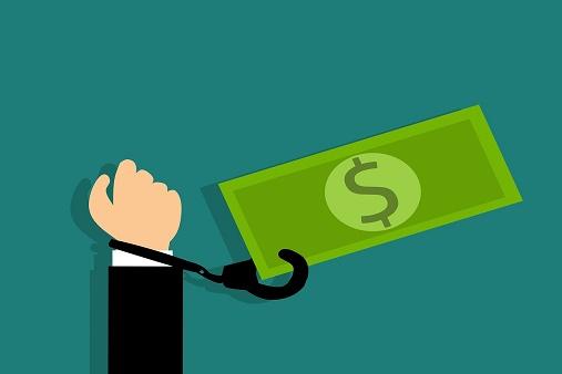 reclaim VAT on bad debts