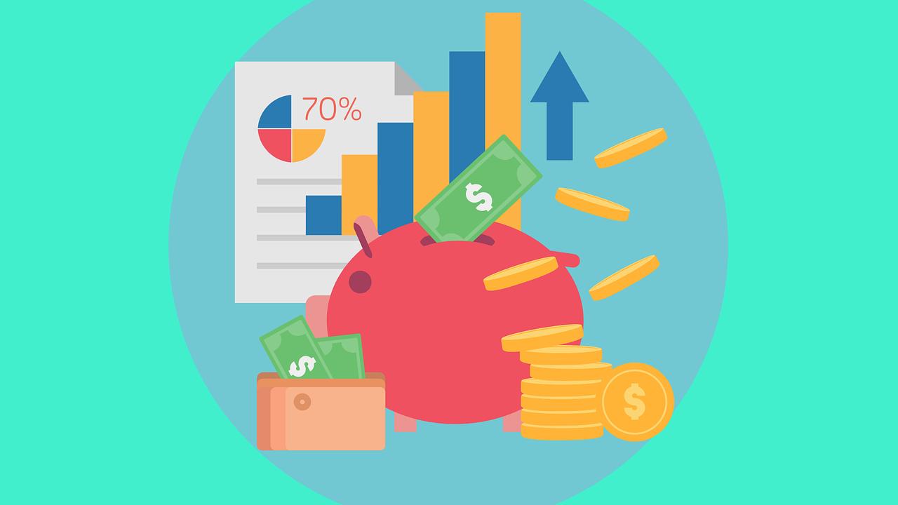 Autumn budget – what might happen?