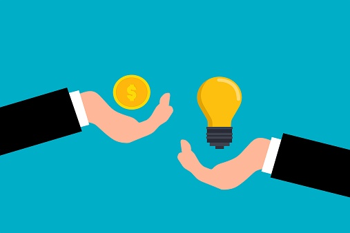 top tips for business funding