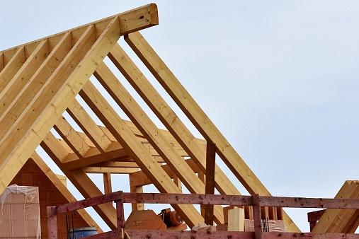 DIY Housebuilder Scheme